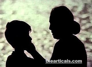 माँ की ममता–एक भावुक कहानी | Mother's love - an emotional story