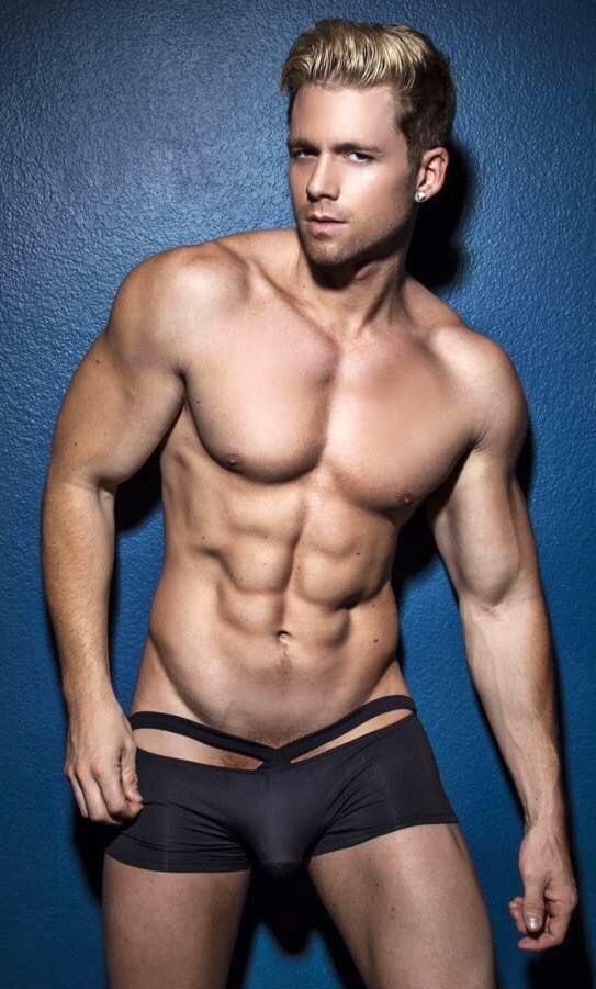 Pin On Gay Male Underwear