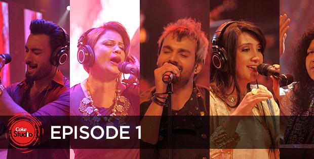 Download coke studio season 9 songs mp3 buzzpk.