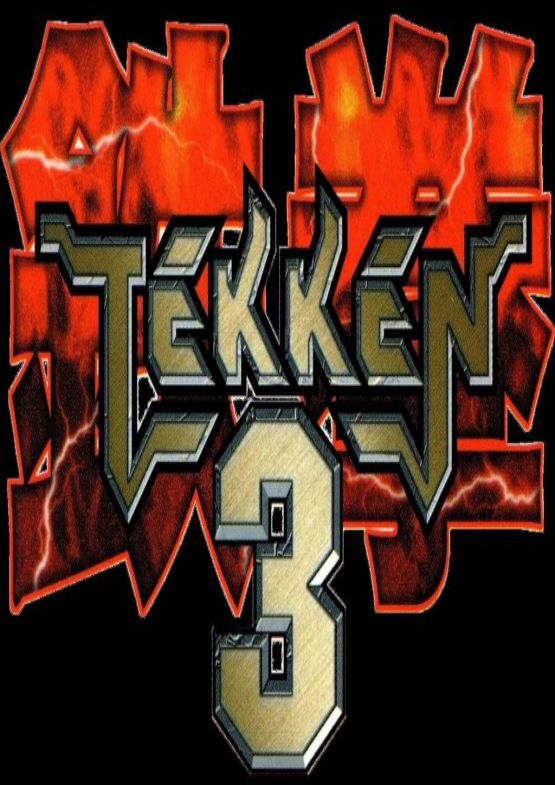 Download Tekken 3 for PC free full version