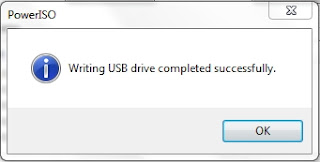 Tips Membuat Bootable USB Flasdisk