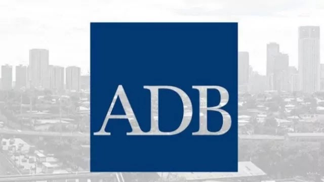 India, ADB sign USD 10 million loan agreement to support project preparation to expand horticulture in Himachal Pradesh