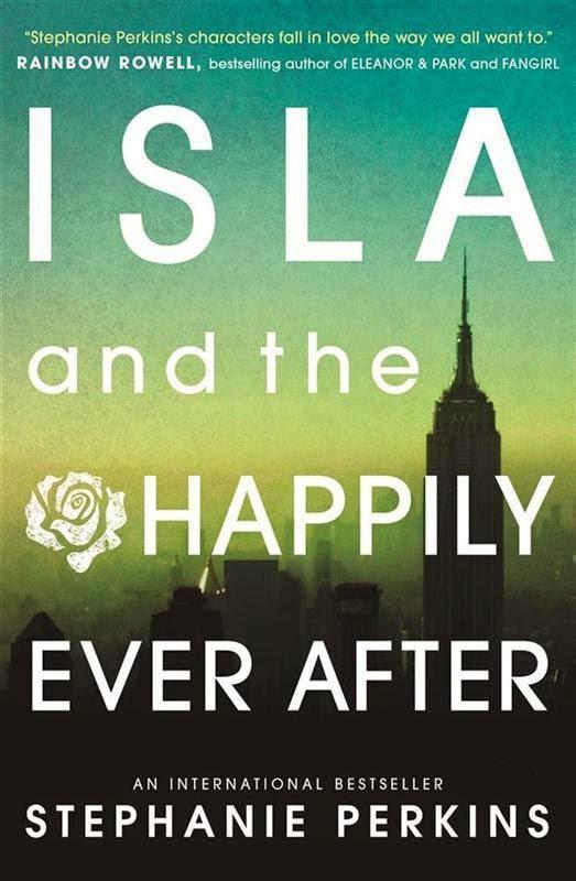 http://lavidadeunalectoraa.blogspot.mx/2014/12/resena-isla-and-happily-ever-after-de.html