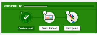 cara membuat permainan kuis kahoot