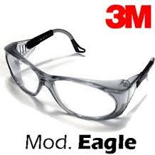 gafas modelo eagle