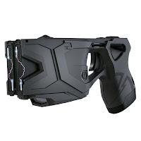 X2 Defender Taser