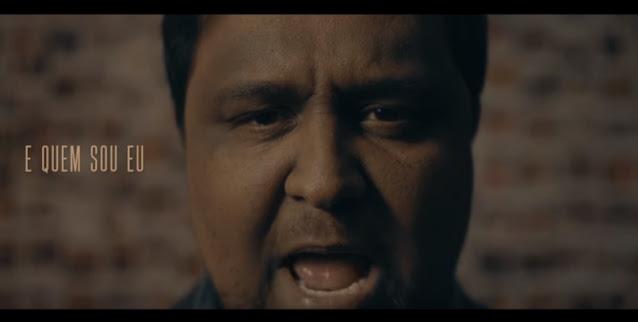 'Quem Sou Eu': confira o novo single do Ministério Viva Adoração