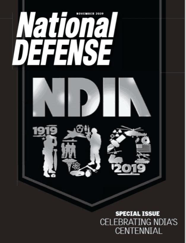 National-Defense-November-Magazine-2019-For-All-Competitive-Exam-PDF-Book