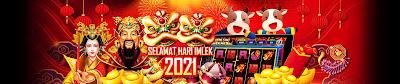 12 Daftar Situs Judi Slot Online Terpercaya Dengan Ragam Permainan