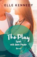 https://melllovesbooks.blogspot.com/2020/08/rezension-play-spiel-mit-dem-feuer.html