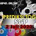 Prediksi Togel SGP 2 Juli 2020