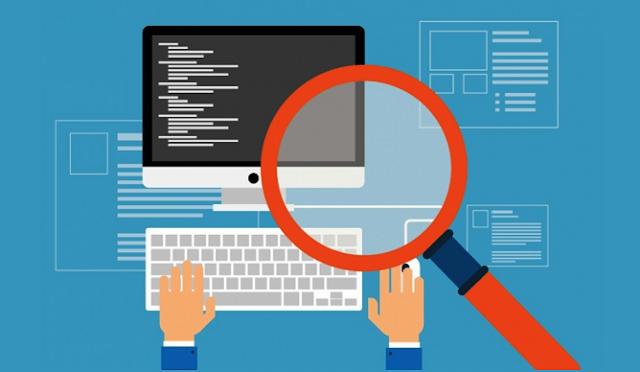 CSS büyük, küçük harf dönüştürme kodu