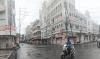 INDORE बाजार सप्ताह में 2 दिन लॉकडाउन रहेगा - MP NEWS