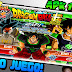 Super Dragon Ball Heroes Alpha 1 Apk