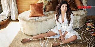 Priyanka Chopra.filmfare.1.jpg