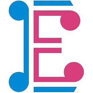 la letra E de EsCss