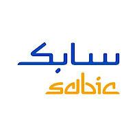 السعودية | رابط وظائف سابك SABIC