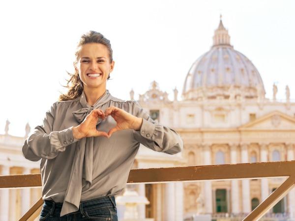 ¡Cuida tu corazón en San Valentín!