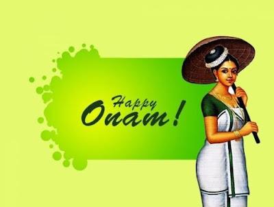 happy-onam-whatsapp-dp-images