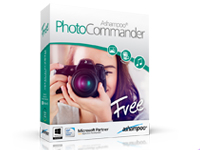 Free Download Ashampoo Photo Commander 2020