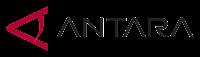Lowongan Kerja Perum LKBN ANTARA 2019