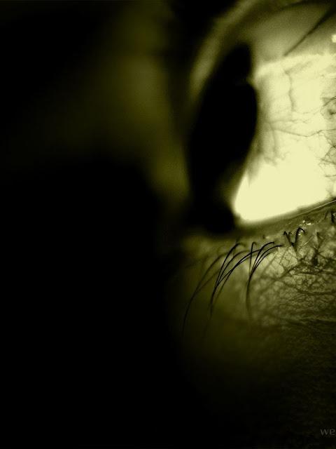 HD-Wallpaper-Alone-Sad