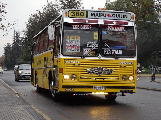 https://www.fanbus.cl/2019/05/buses-amarillos-de-santiago-recordados.html