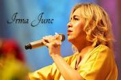 Jadi Theme Song From Bali With Love, Irma June Ceritakan Kisah Sedih di Balik Lagu Do Your Best