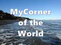 https://myworldthrumycameralens.blogspot.com/2019/08/my-corner-of-world.html