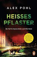 https://www.randomhouse.de/Paperback/Heisses-Pflaster/Alex-Pohl/Penguin/e537734.rhd