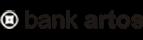 Bank Artos