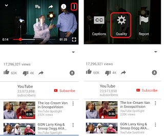 How to Set Default Youtube Video Quality in Phone (Easy No App),how to set default video quality for yotube in android phone,windows phone,youtub video qulaity set,change video quality,set default video quality in phone,phone youtube video,tablet youtu video,set and change default video quality,auto video quality,144p,240p,360p,720p,1080p,video quality change,set deffault video quality for all video,all video quality set,youtube video quality,adjust quality Change and Set Default Youtube Video Quality for Phone, Android Phones, Windows Phone, iphone and other,  Click here for more detail..