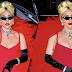 FOTOS HQ: Lady Gaga llegando a hotel en New York - 24/05/18
