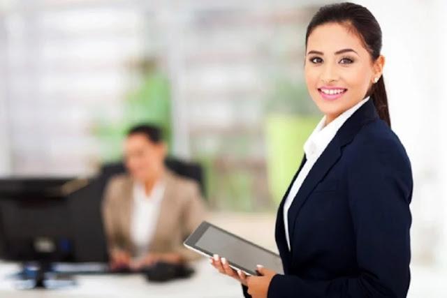 NPCILRecruitment 2020: 12वीं पास के लिए नौकरी का शानदार मौका