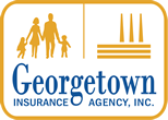 How to Apply for Georgetown Insurance