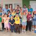 Inician con éxito los cursos de verano de los diez CDI pertenecientes al Ayuntamiento de Mérida