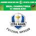 Copa Nambi: Confira a situação da competição até o presente momento