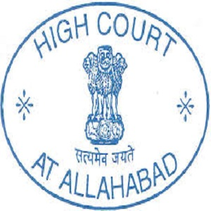 Allahabad High Court Jobs Recruitment 2019 - Higher Judicial Service Phase III 61 Posts