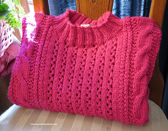 https://www.etsy.com/listing/517140160/bright-pink-sweater-fits-34-38-chest?ref=shop_home_active_1