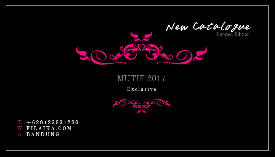 Mutif2017