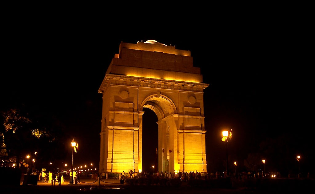 3d Wallpaper For Home Wall India Historical Places In India See To World