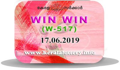 "Keralalottery.info, ""kerala lottery result 17 6 2019 Win Win W 517"", kerala lottery result 17-6-2019, win win lottery results, kerala lottery result today win win, win win lottery result, kerala lottery result win win today, kerala lottery win win today result, win winkerala lottery result, win win lottery W 517 results 17-6-2019, win win lottery w-517, live win win lottery W-517, 17.6.2019, win win lottery, kerala lottery today result win win, win win lottery (W-517) 17/06/2019, today win win lottery result, win win lottery today result 17-6-2019, win win lottery results today 17 6 2019, kerala lottery result 17.06.2019 win-win lottery w 517, win win lottery, win win lottery today result, win win lottery result yesterday, winwin lottery w-517, win win lottery 17.6.2019 today kerala lottery result win win, kerala lottery results today win win, win win lottery today, today lottery result win win, win win lottery result today, kerala lottery result live, kerala lottery bumper result, kerala lottery result yesterday, kerala lottery result today, kerala online lottery results, kerala lottery draw, kerala lottery results, kerala state lottery today, kerala lottare, kerala lottery result, lottery today, kerala lottery today draw result, kerala lottery online purchase, kerala lottery online buy, buy kerala lottery online, kerala lottery tomorrow prediction lucky winning guessing number, kerala lottery, kl result,  yesterday lottery results, lotteries results, keralalotteries, kerala lottery, keralalotteryresult, kerala lottery result, kerala lottery result live, kerala lottery today, kerala lottery result today, kerala lottery"
