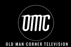 OMC Tv New Frequency Channel On Satellite Yahsat 1A 5.25 °E