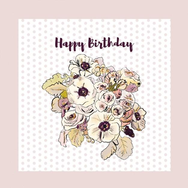 50_Free_Vector_Happy_Birthday_Card_Templates_by_Saltaalavista_Blog_41