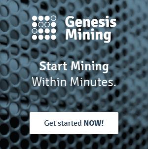 genesis mining promo code NPj8sT