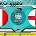 PREDIKSI BOLA ITALY VS ENGLAND SENIN, 12 JULI 2021
