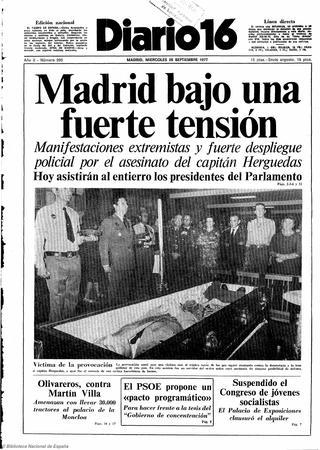 https://issuu.com/sanpedro/docs/diario_16._28-9-1977