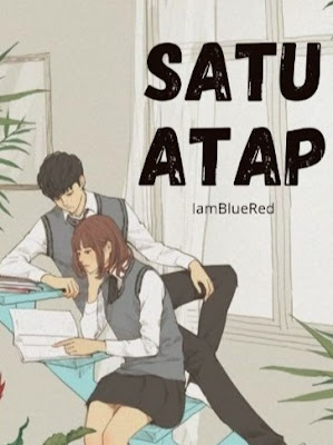 Novel Satu Atap Full Episode