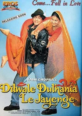 Mp3 dulhania movie le free jayenge dilwale download songs