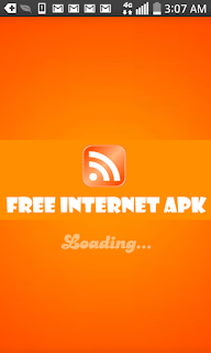 Free Internet Australia Apk Free Download For Android